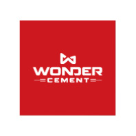 Wonder Cement Ltd