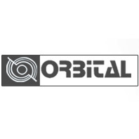Orbital Systems (Bombay) Pvt. Ltd.