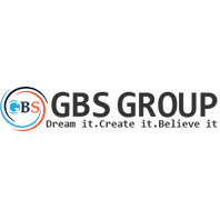 GBS Groups