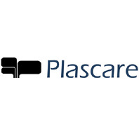 PLASCAREINDUSTRIES PVT LTS