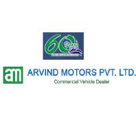 Arvindmotors Pvt Ltd