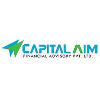CapitalAim Financial Advisory Pvt. Ltd.
