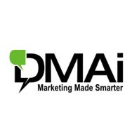 Direct Marketing Association India