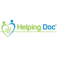 Helping Doc Pvt Ltd