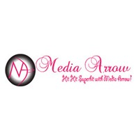 Media Arrow Entertainment Pvt. Ltd