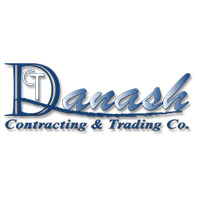 Danash Contracting & Trading Co.