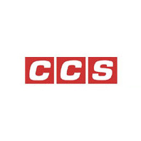 CCS Computers Pvt. Ltd.
