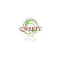 Qwerty Technologies Pvt. Ltd