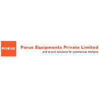 PORUS EQUIPMENTS PVT LTD