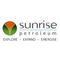 Sunrise Petroleum company ltd co