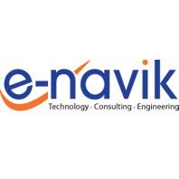 e-navik Global Services India Pvt. Ltd.