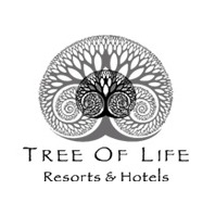 The Tree of Life Resort & Spa