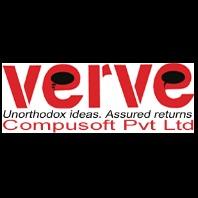 Verve Cpmousoft Pvt Ltd
