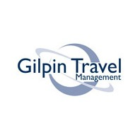 Gilpin Tours & Travel Mgt. (I) Pvt Ltd