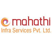 Mahathi Infra Services Pvt Ltd