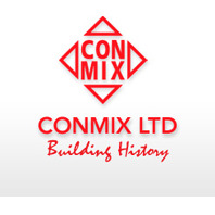 Conmix Limited