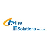Bliss IT Solutions Private Limited