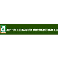Allwin Packaging International Ltd