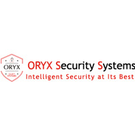 Oryx Security Systems