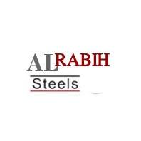 Al Rabih Steel Trading