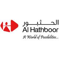AL HATHBOOR