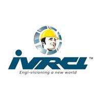 IVRCL Infra