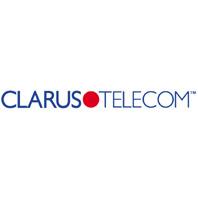 Clarus Telecom India Pvt. Ltd.