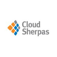 Cloud Sherpas LLC