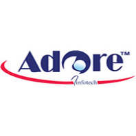 Adore Infotech Pvt Ltd