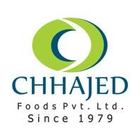 Chhajed Foods Pvt. Ltd
