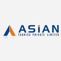 Asian Fabricx Private Limited