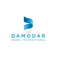 DAMODAR MENON INTERNATIONAL PVT.LTD
