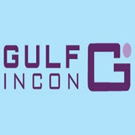 Gulf Incon International L.L.C.