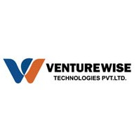 Venturewise Technologies Pvt. Ltd