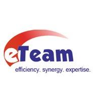 eTeam Inc
