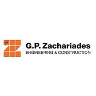 Gpz Group
