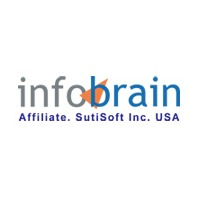Infobrain Technologies Pvt. Ltd