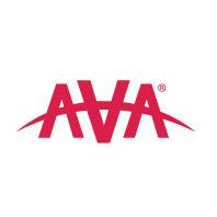 AVA Merchandising Solutions Pvt. Ltd