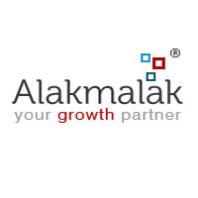 Alakmalak Technologies Pvt Ltd