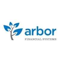 Arbor Financial Systems Pvt. Ltd