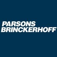 Parsons Brinckerhoff India Pvt Ltd