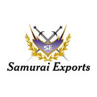 SAMURAI EXPORTS