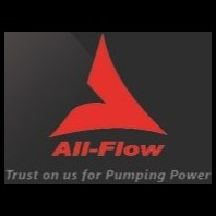 All Flow Pumps And Engineers
