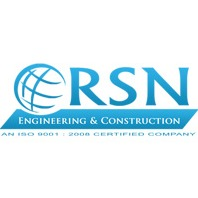 Rsn Engineering And Contracting