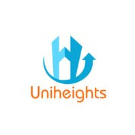 Uniheights Interio