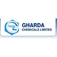 Gharda Chemicals ltd