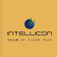 Intellicon Private Limited