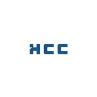 hcc india