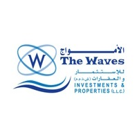 The Waves Investments and Properties LLC