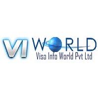 Visa Info World Pvt. Ltd